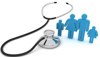 seguros salud mediterranea broker