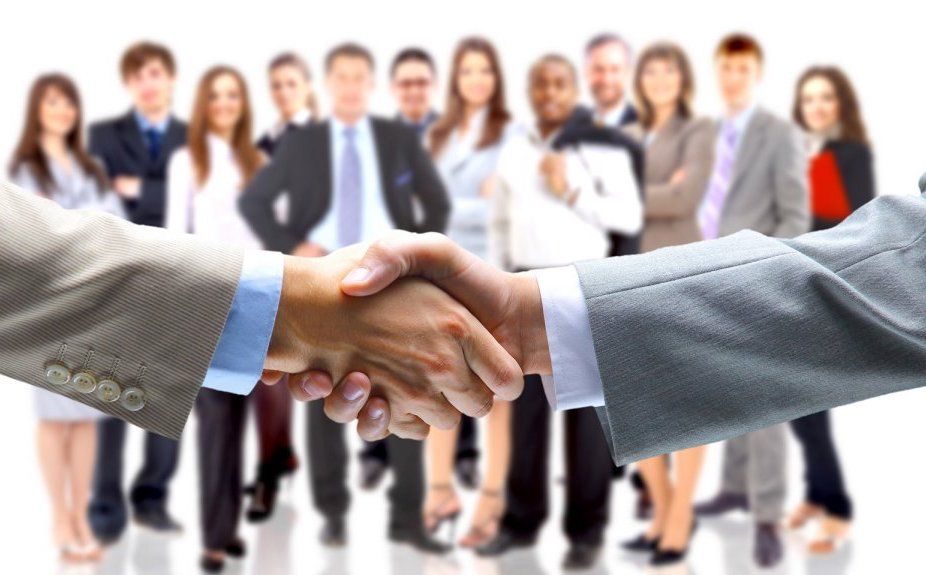 Seguros de Asociaciones