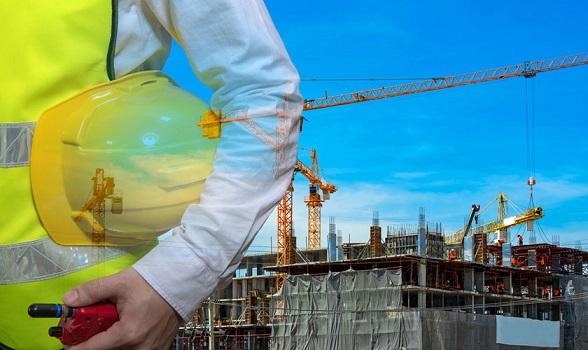 Seguros para la Construccion